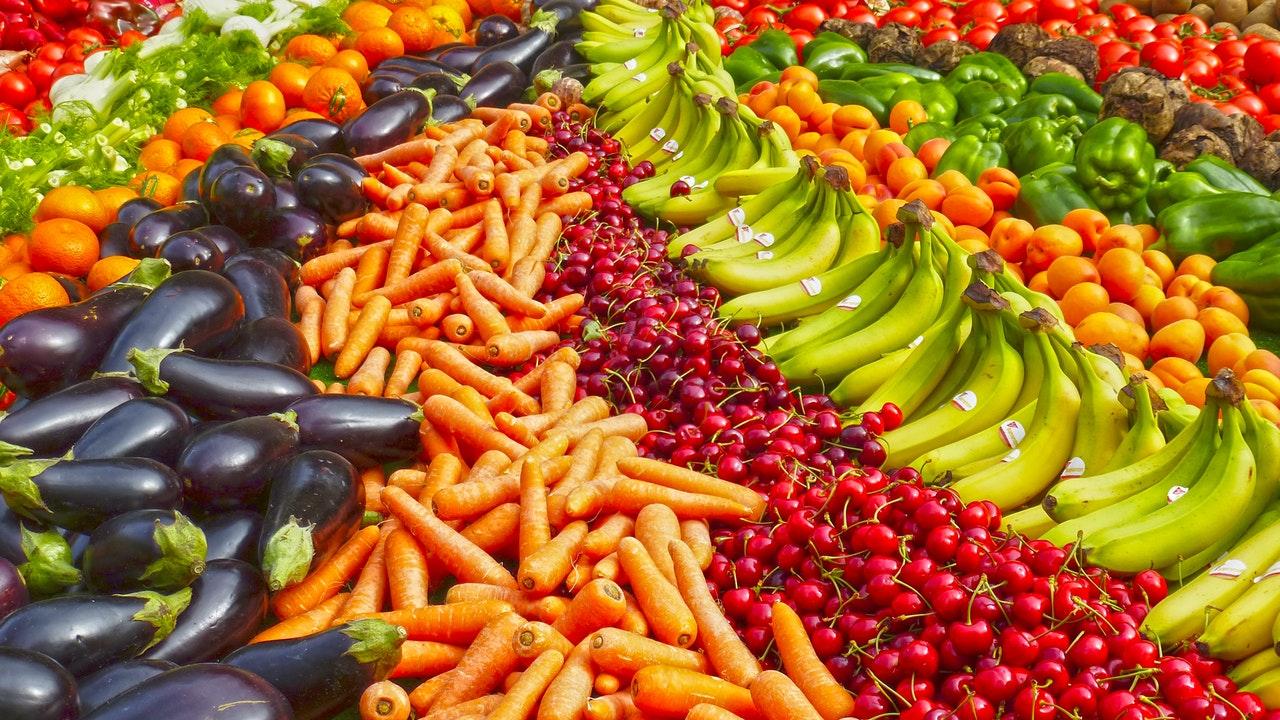 Precios globales de alimentos se dispararon en noviembre: FAO