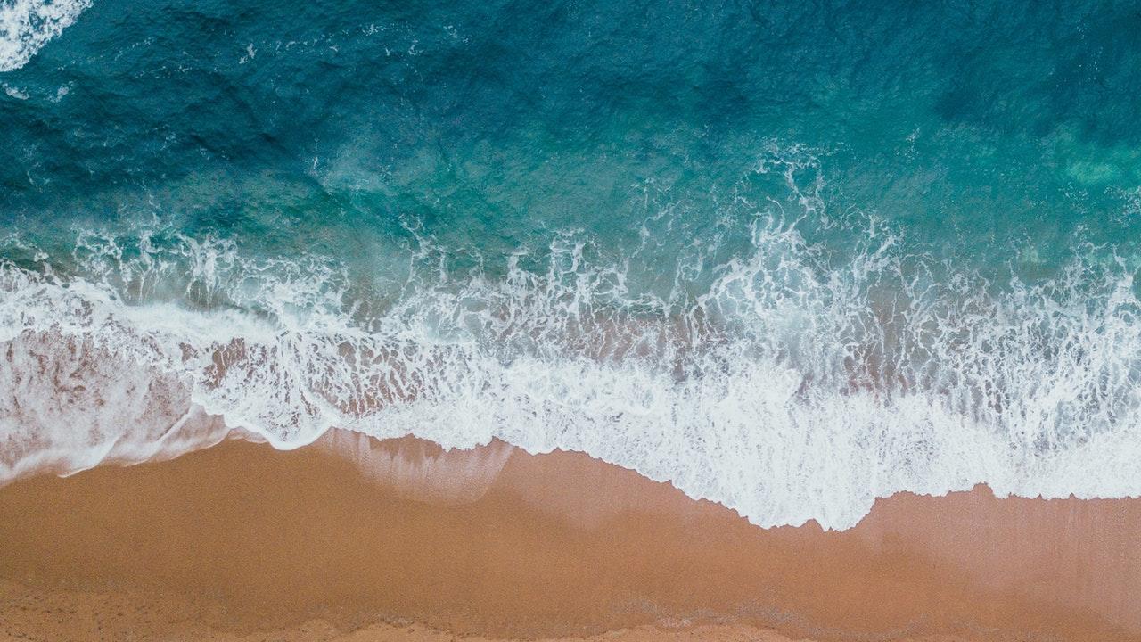 Costa Rica amplía su área de protección marina