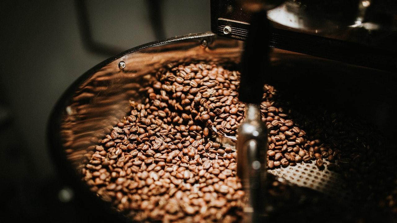 Productores de café centroamericanos mejoran diversificación productiva