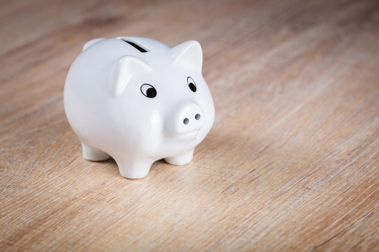 Las 10 claves para ahorrar dinero si eres derrochador