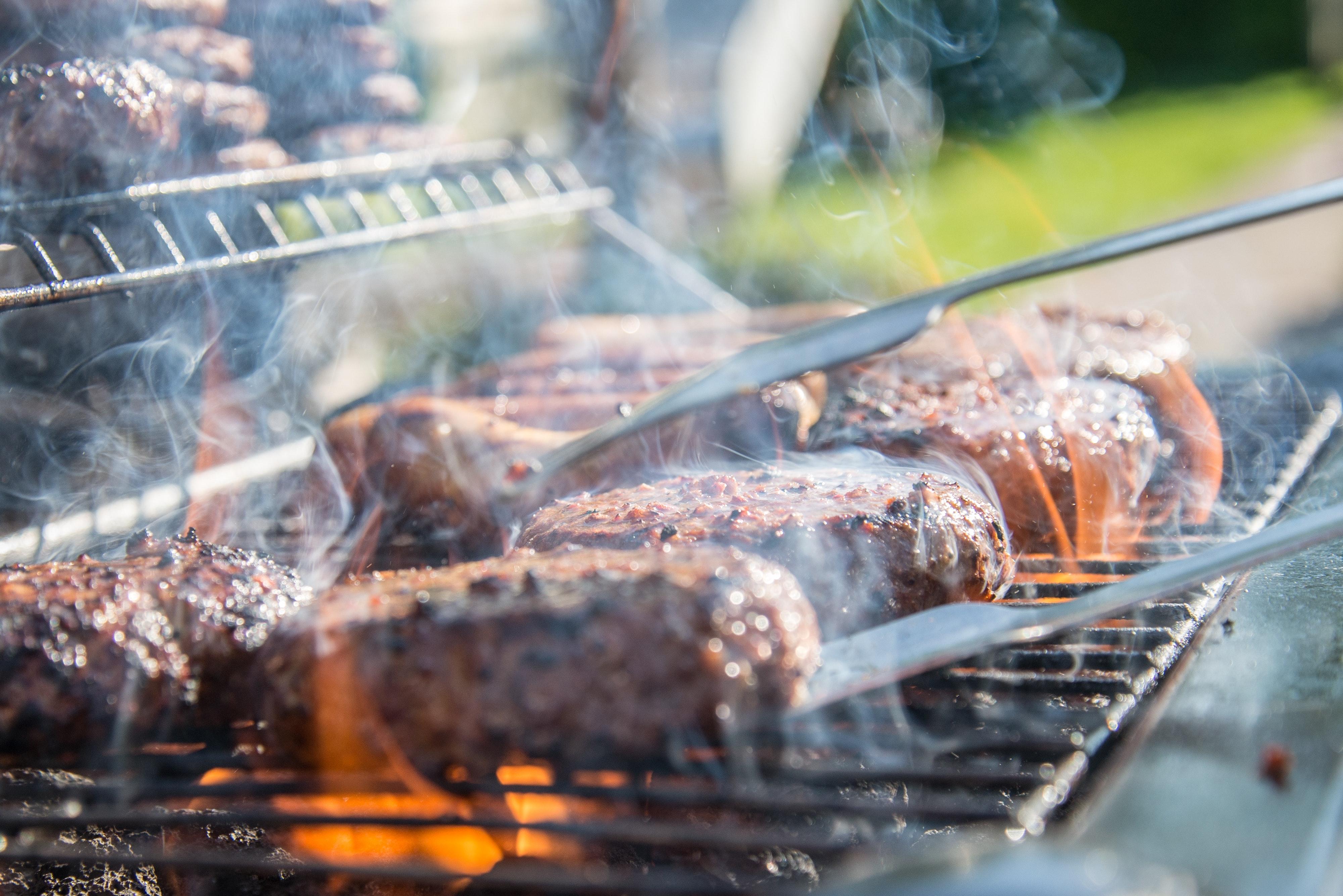 Nicaragua exportó el 82% de la carne de Centroamérica en 2018