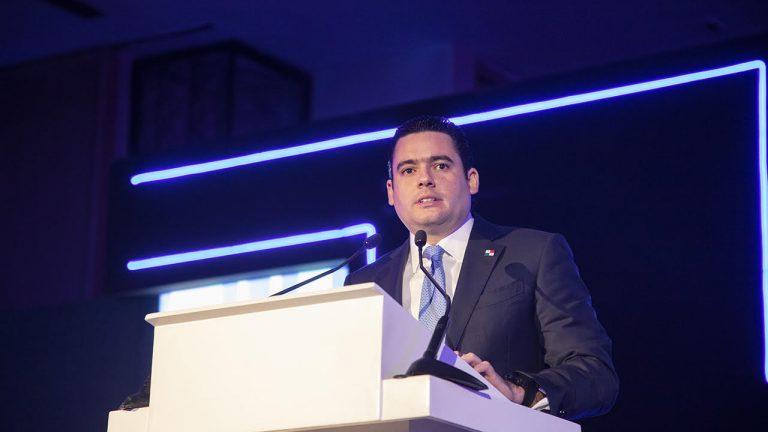 Jose-Carrizo-Panamá