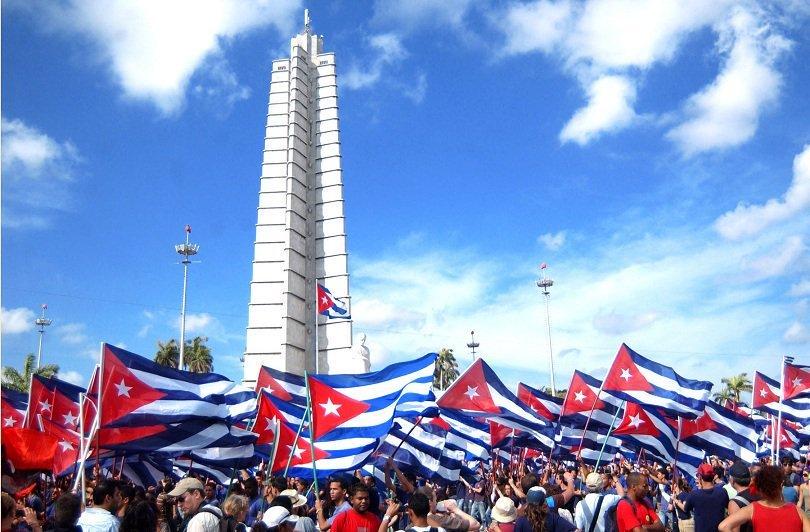 Cuba rechaza nueva sanción de EE.UU. sobre empresa estatal que gestiona remesas
