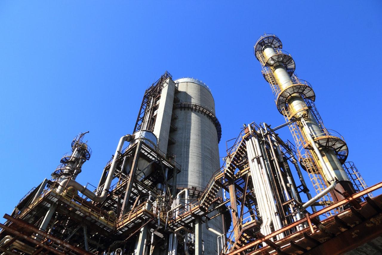 AES pondrá en marcha el primer Hub de Gas Natural Licuado en Centroamérica
