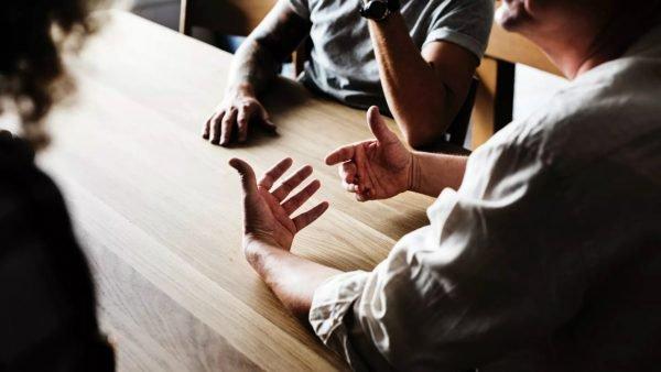 Estragos psicológicos, la otra pandemia de las empresas