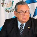 exvicepresidente-de-Guatemala