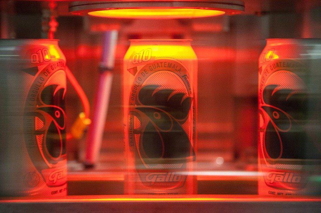 Cerveza Gallo: la tradición de Guatemala no está en venta