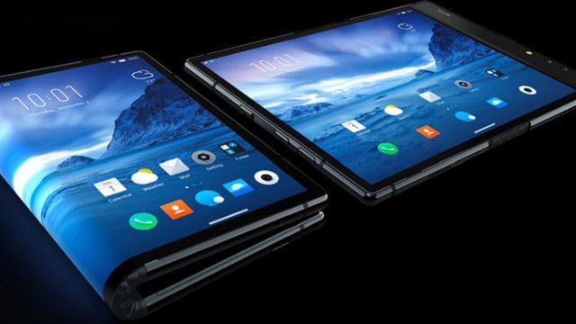Samsung, Huawei y más rivales se burlan del iPhone 12 por no incluir cargador