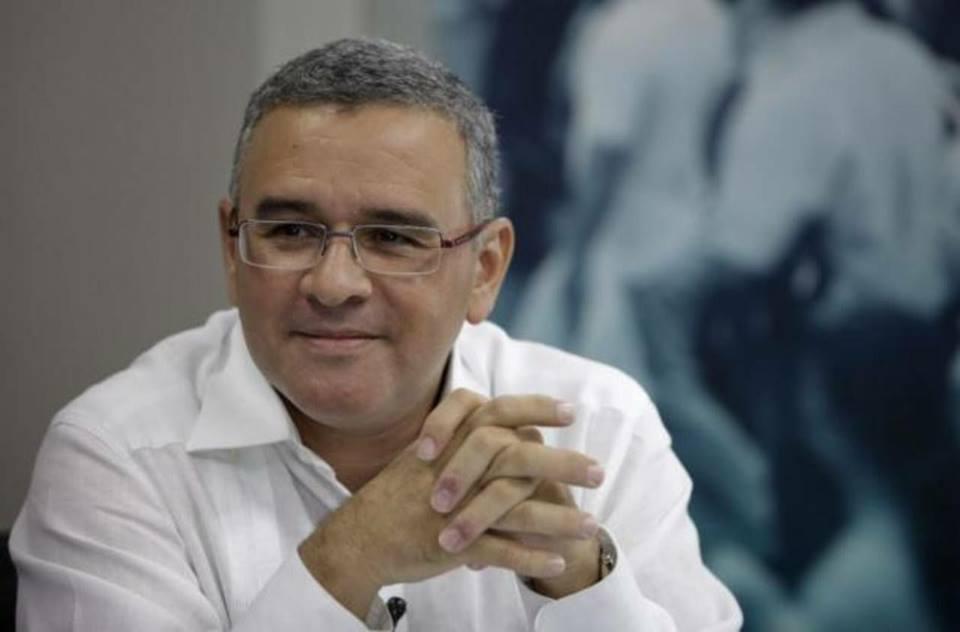 Costa Rica acepta solicitud de extradición de suegro del expresidente salvadoreño  Funes