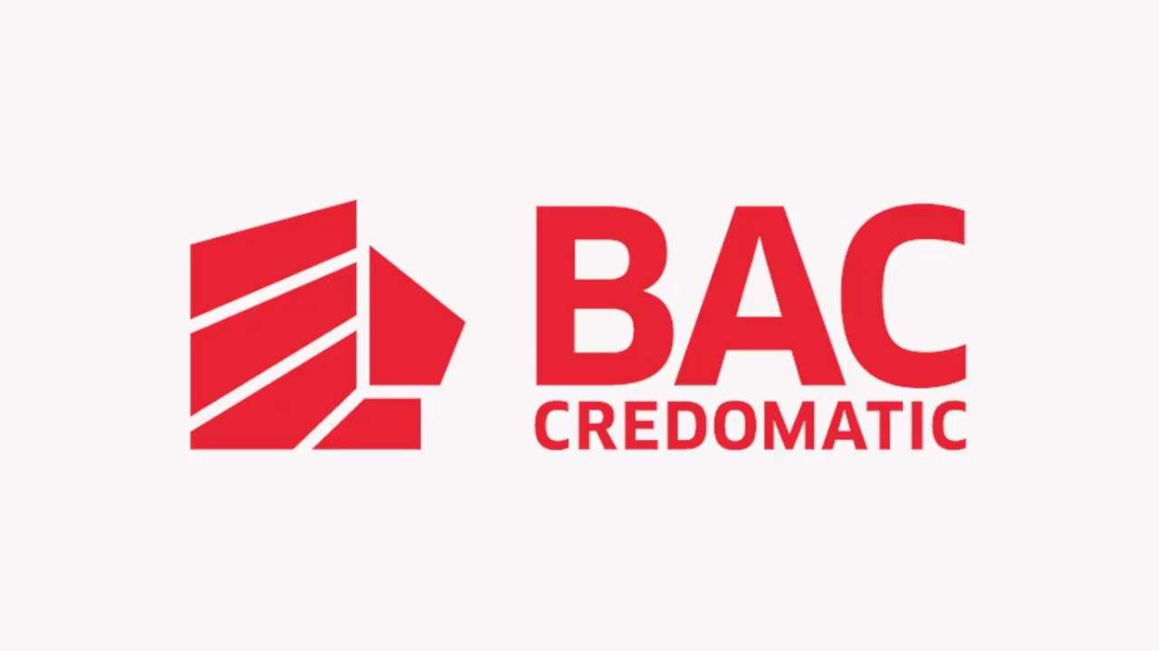 Global Finance reconoce a BAC Credomatic como mejor Banco