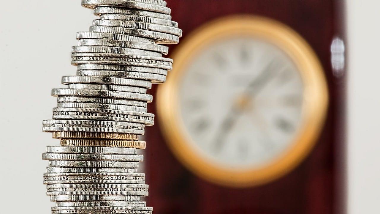 Tecnología y finanzas impulsan a fondos de acciones globales: BofA