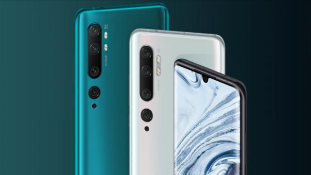 Xiaomi supera los 100,000 millones de dólares