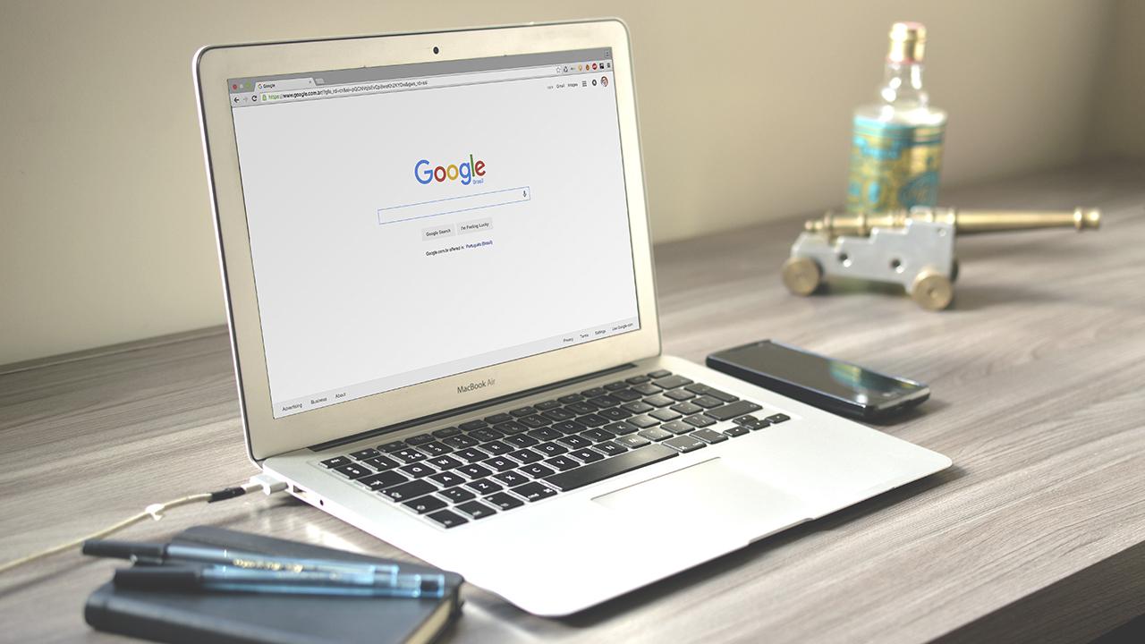 Google, YouTube, Apple y Amazon son las marcas más usadas para el robo de datos