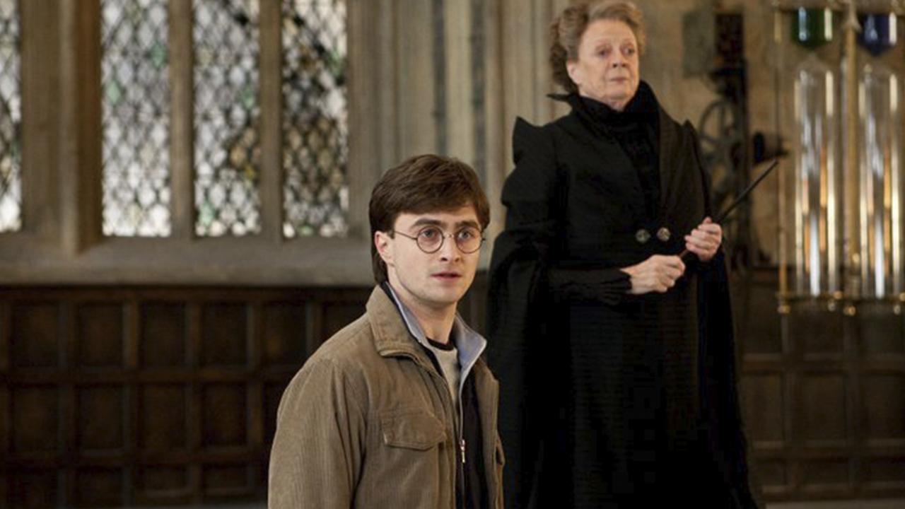 Luego de estudiar en Hogwarts, 'Harry Potter' es socio de una finca en Honduras