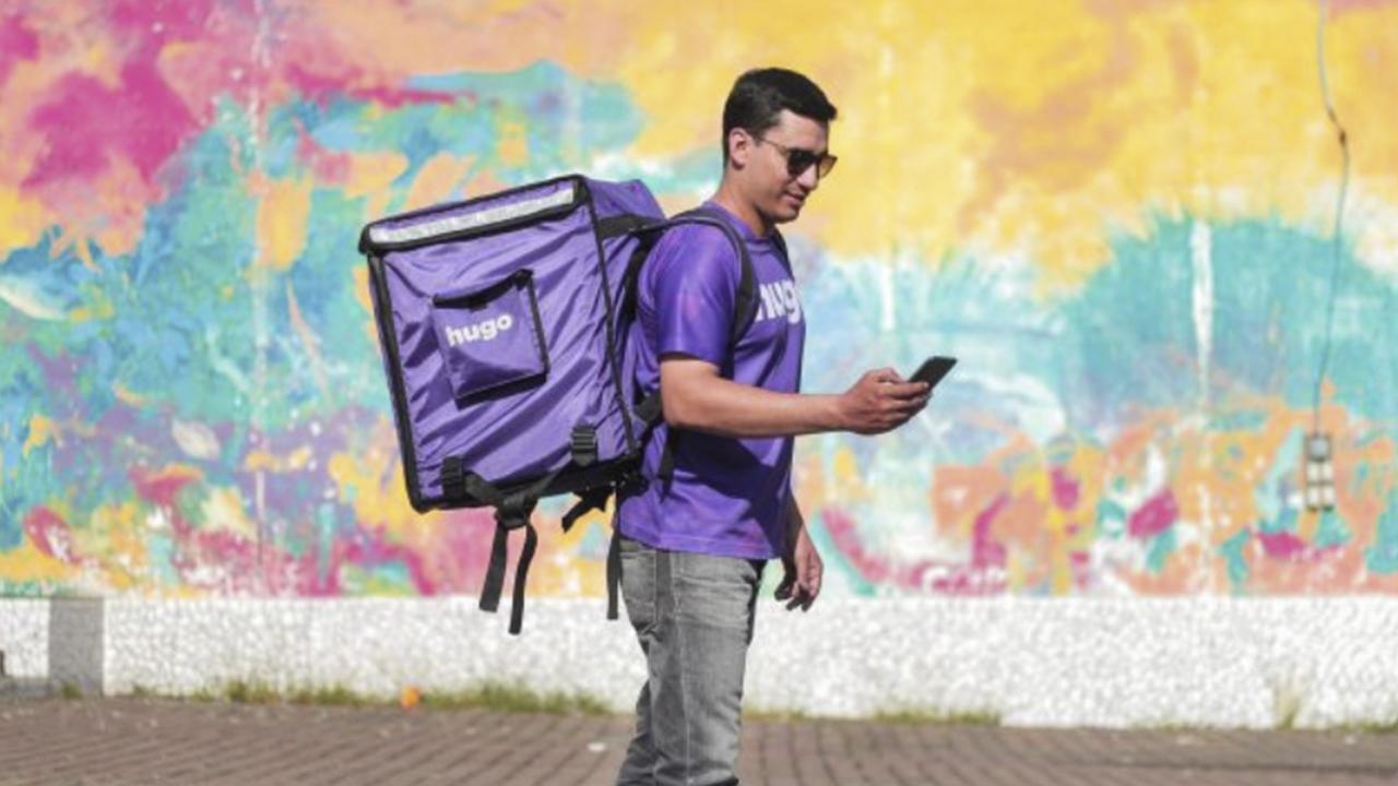Hugo incursiona en pagos digitales en alianza con Visa