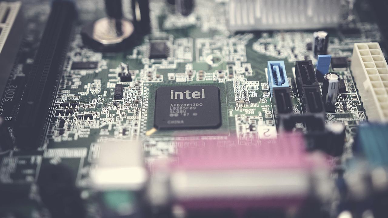 Esta es la apuesta de Intel para la digitalización en Colombia