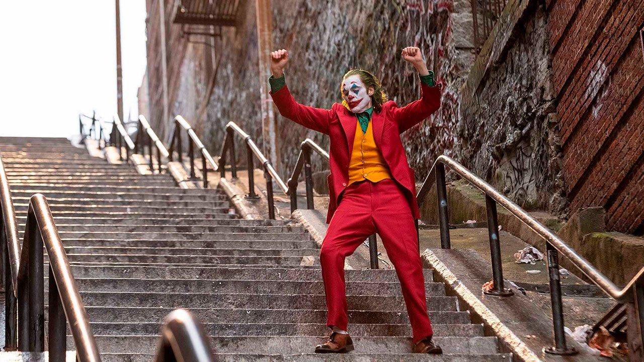 Secuela de 'Joker' genera versiones encontradas sobre su futuro