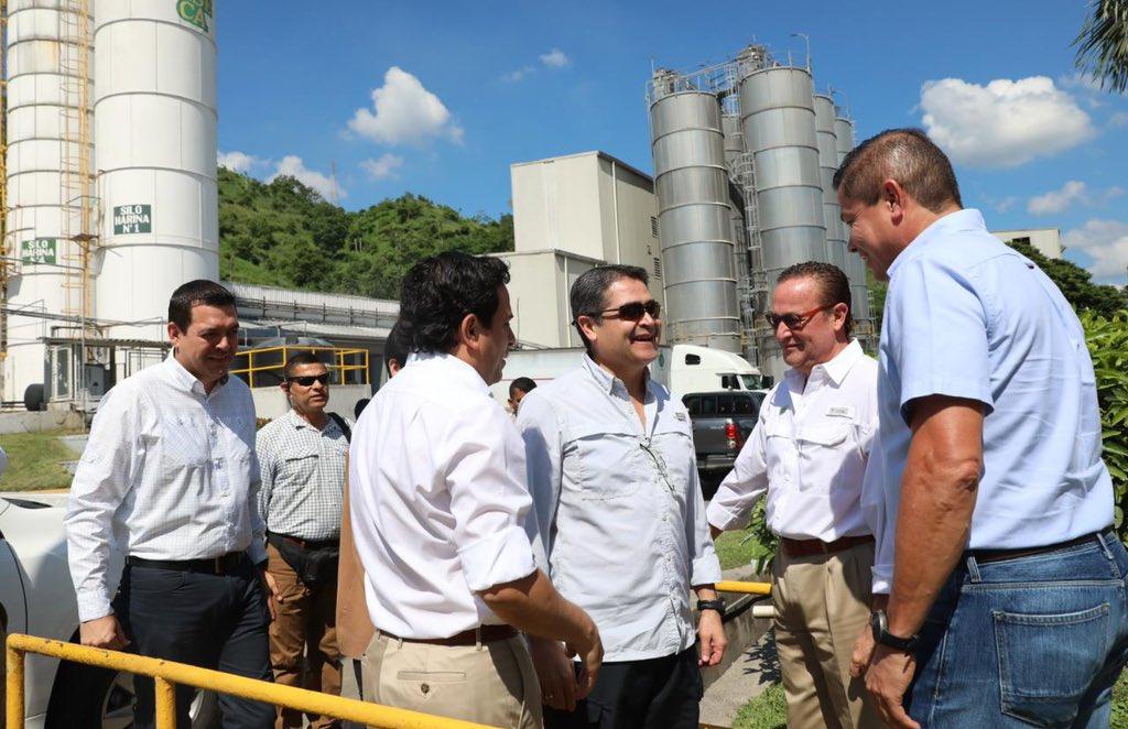 Honduras: Ley de Alivio moverá más de 65,000 millones de lempiras