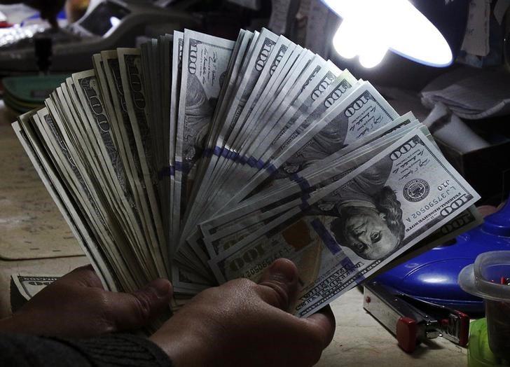Tres negocios de Centroamérica que se reconfiguran ante la crisis