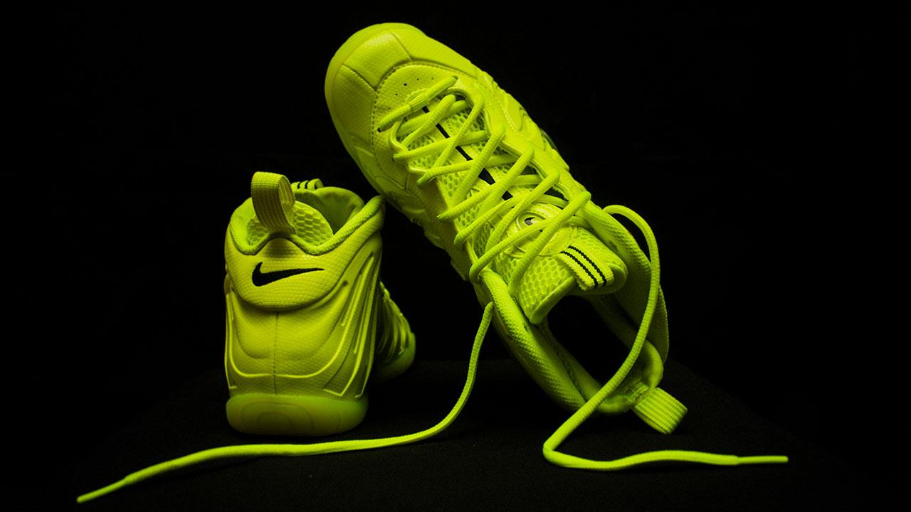 Nike apuesta por Honduras con nueva planta textil