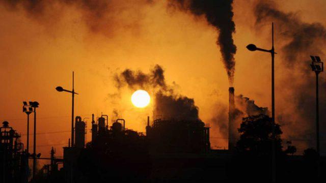 Nueva Zelanda aprueba una ley de cero emisiones de carbono cero para 2050
