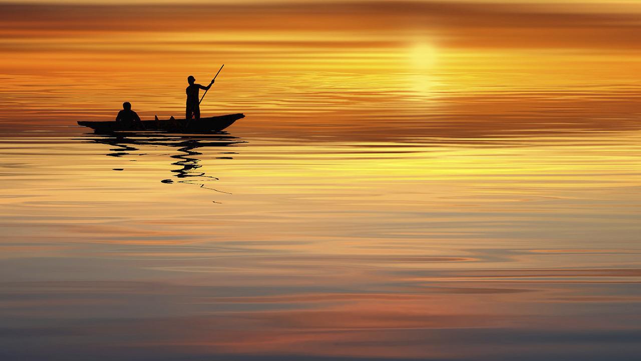 El Banco Mundial apoyará economía azul y pesca sostenible en Costa Rica