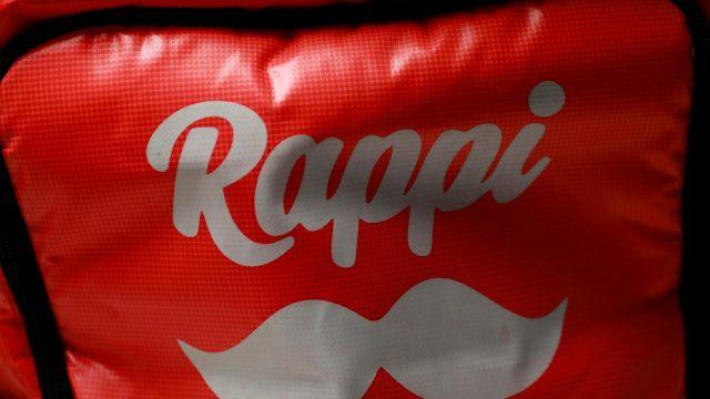 Rappi despide al 6% de sus empleados en América Latina
