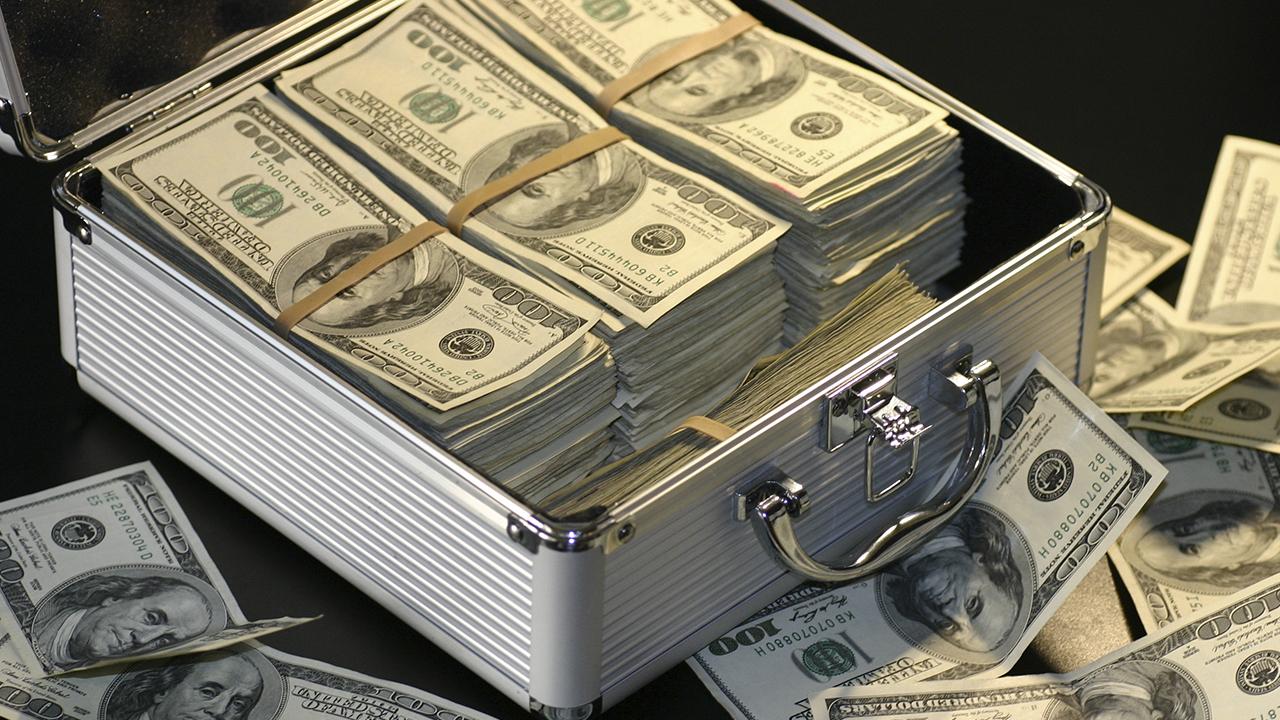 Cuánto cuesta vivir como las personas más ricas del mundo