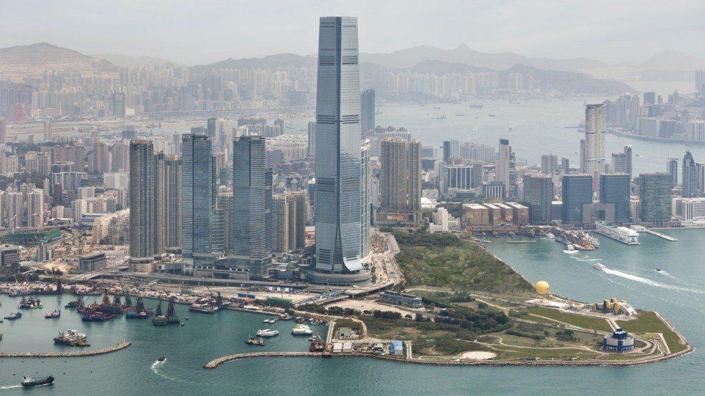 70% de los hongkoneses votan en elecciones tras meses de protestas