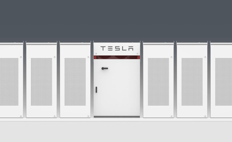 Panamá pide a Tesla respiradores ante crisis por el COVID-19