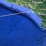 Tsunami-El-Salvador-Nayib-Bukele