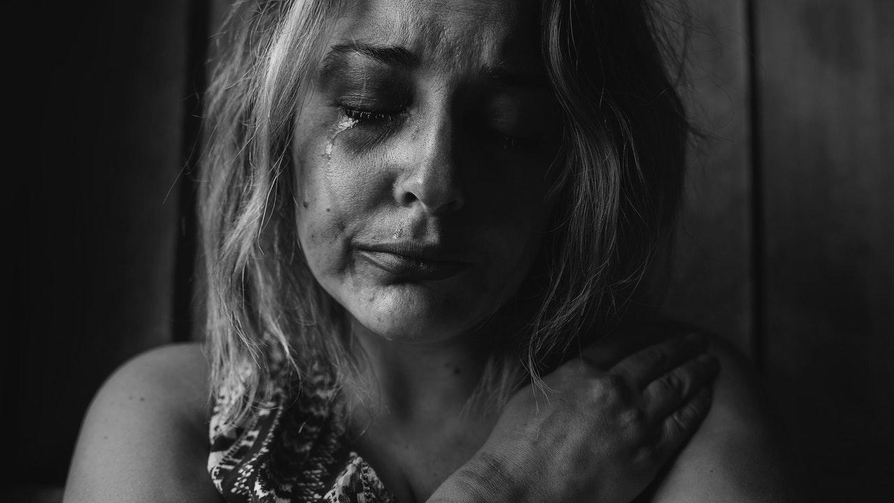 RD: El 88% de las víctimas de feminicidio no habían denunciado al agresor