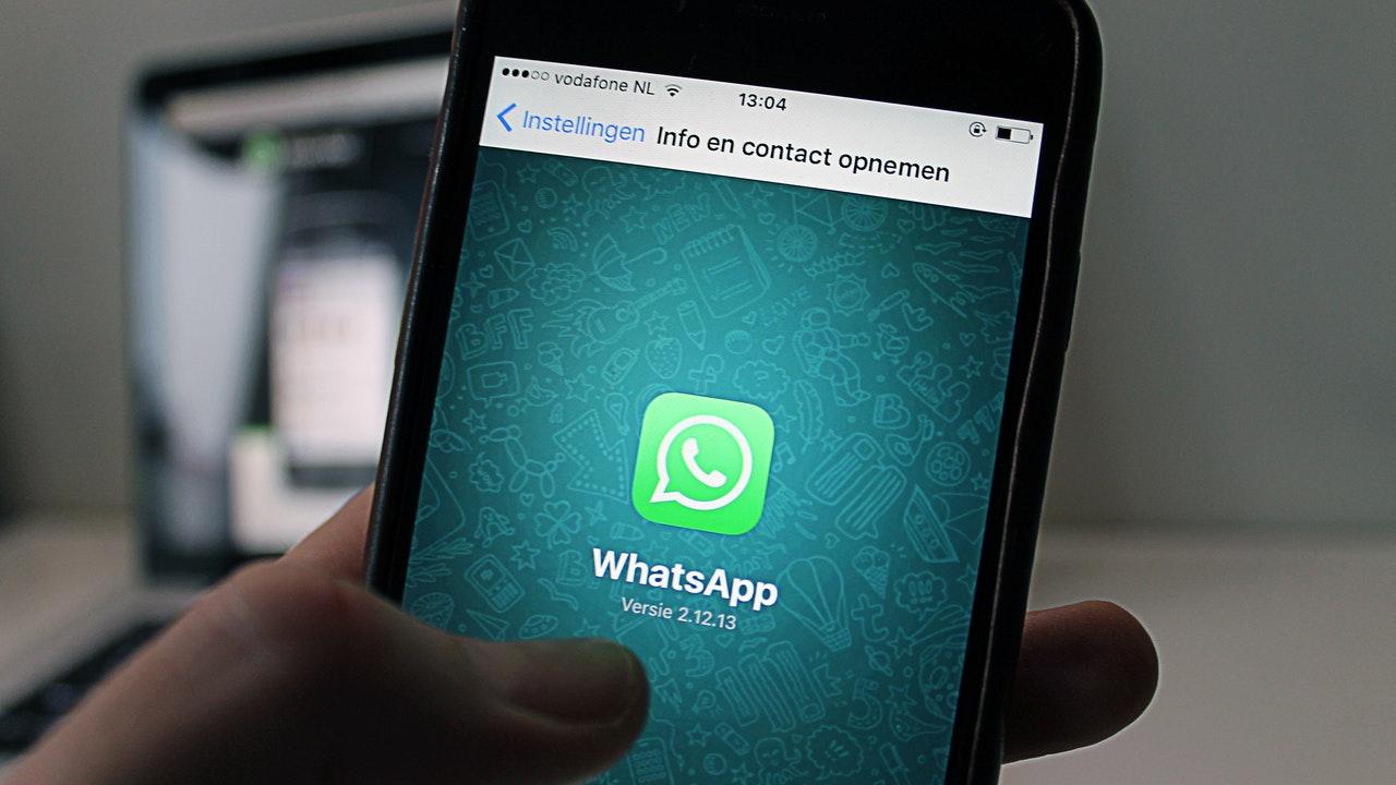 WhatsApp: Nadie perderá su cuenta aunque no acepte nueva privacidad