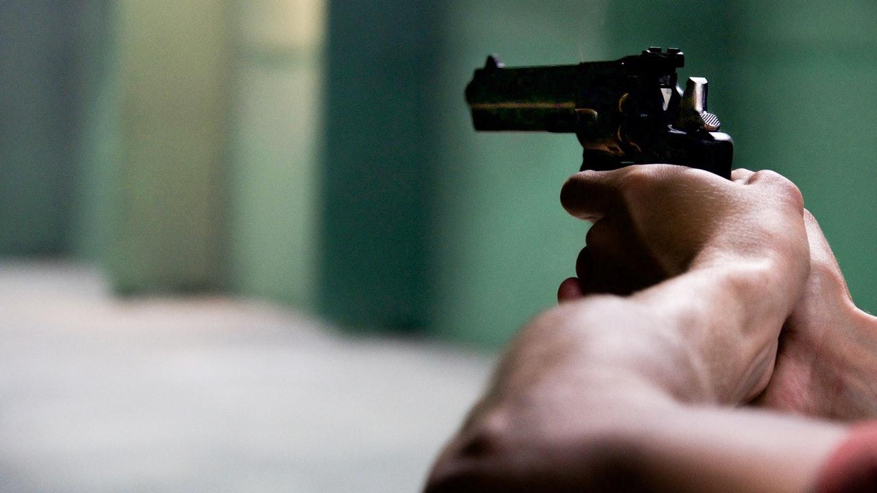 El 75% de los homicidios en América se producen con armas de fuego
