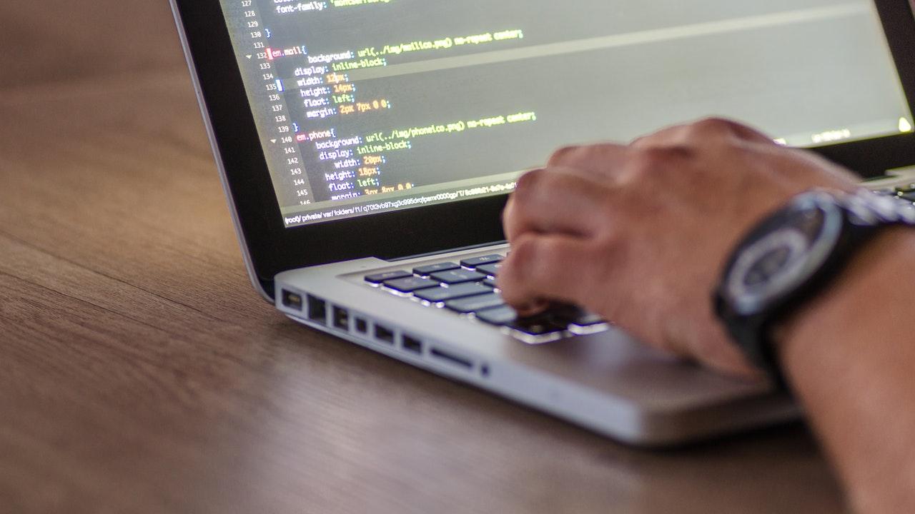 Sector de softwares en Costa Rica aumentó ventas en 1,300 mdd en 2018