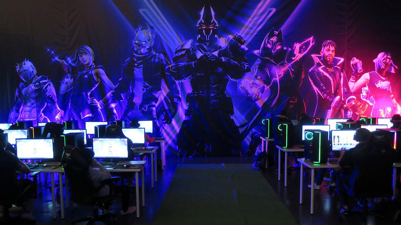 El Gaming y los eSports: un mundo de oportunidades