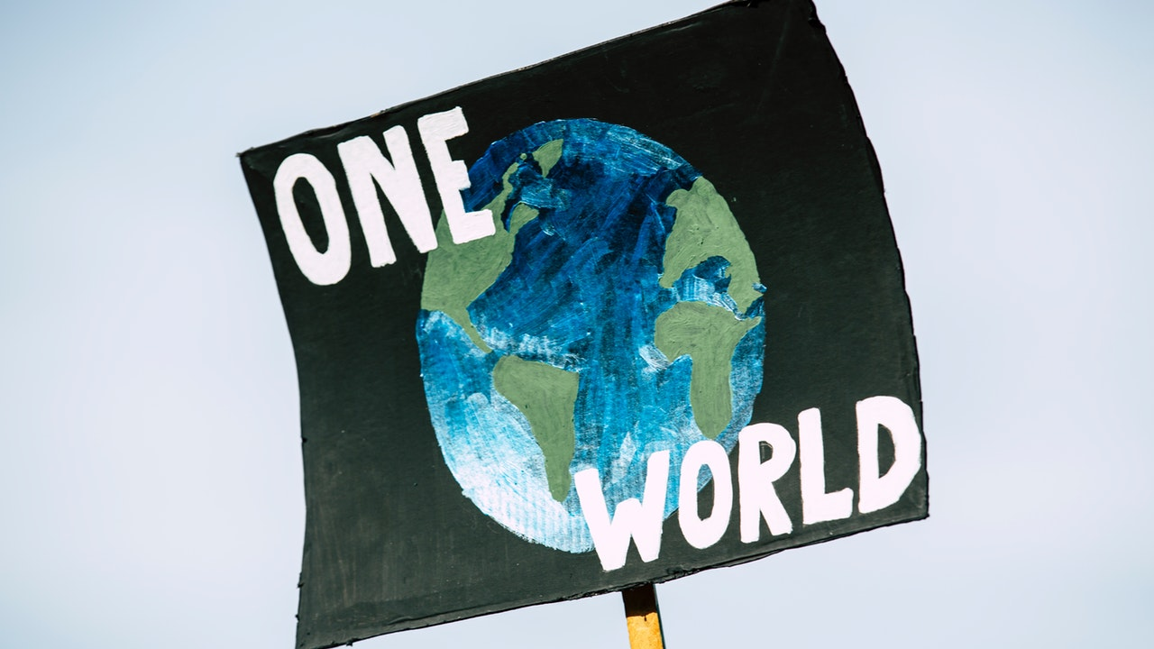 Las emisiones mundiales de metano se disparan hasta alcanzar un nivel récord