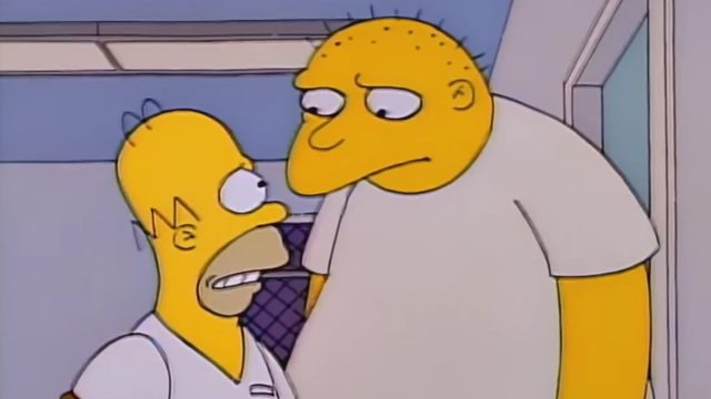 Adiós a Homero y Bart: Los Simpsons llegarán a su final, dice Danny Elfman