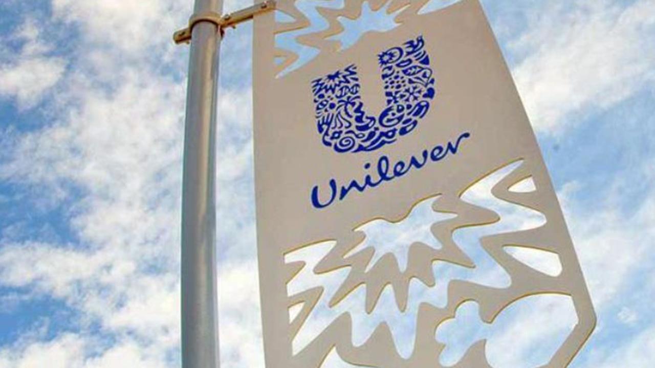 Unilever dejará de producir sus jabones en Honduras; se va a Guatemala