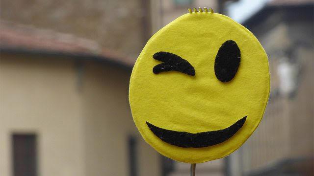 Nueve de los diez países más felices del mundo están en Europa