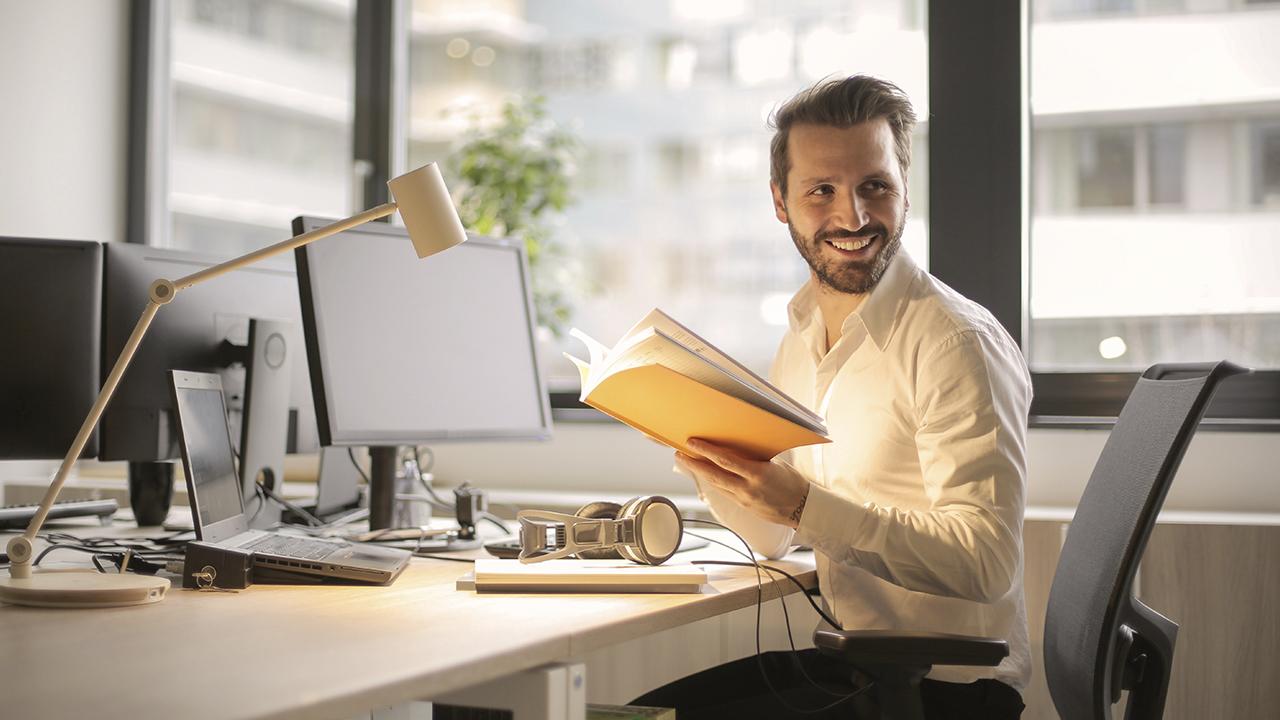 Ikigai o cómo construir tu propósito empresarial