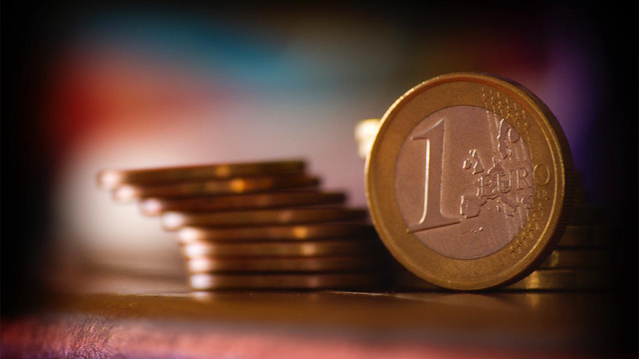 Los 'cinco sabios' alemanes prevén una recesión económica menos fuerte de lo pronosticado