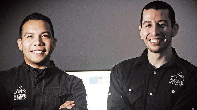 Estos emprendedores guatemaltecos están reinventando la big data