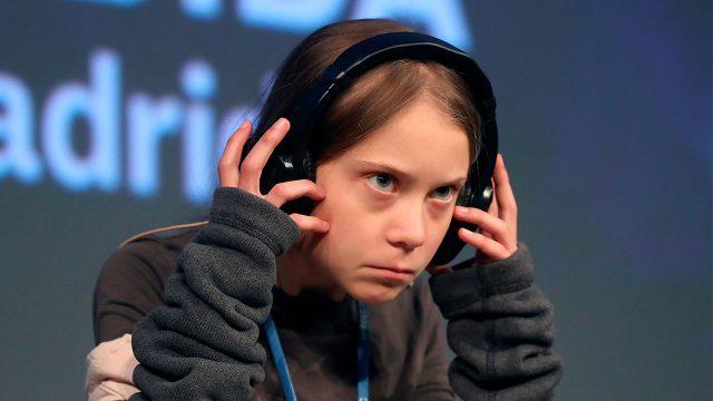 Greta-Thumberg