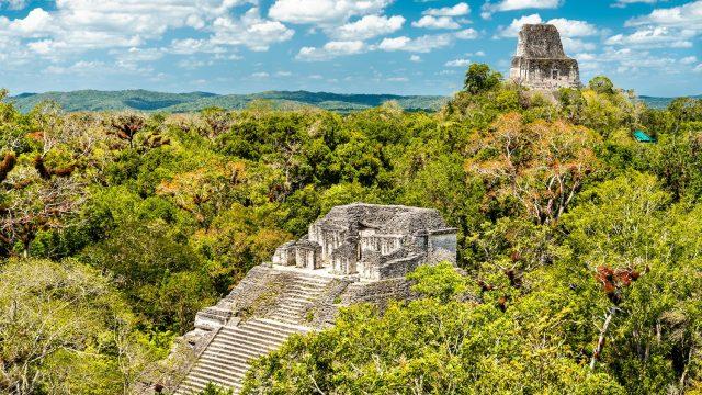 El turismo en Guatemala aumentó 6% en 2019 con 2,5 millones de visitas -  Forbes Centroamérica • Información de negocios y estilo de vida para los  líderes de Centroamérica y RD