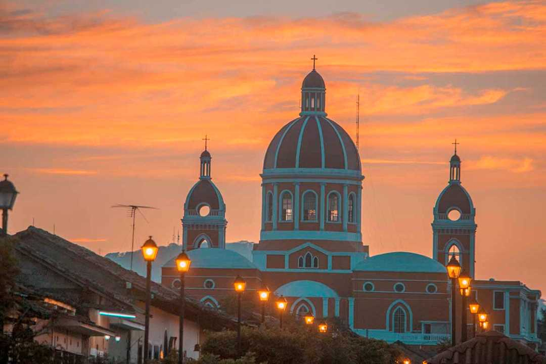 Nicaragua: el destino de Centroamérica que resurgirá en el 2020