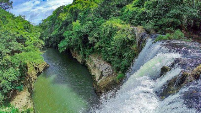 Liberia Costa Rica