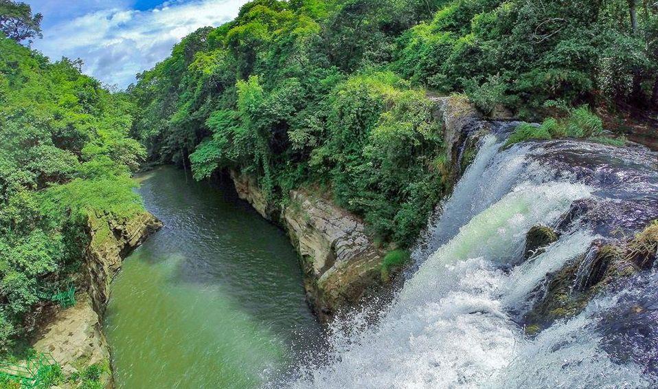 Liberia destaca como destino emergente en Costa Rica: Skyscanner