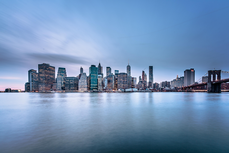 Nueva York planea ofrecer vacunas a turistas en atracciones de la ciudad