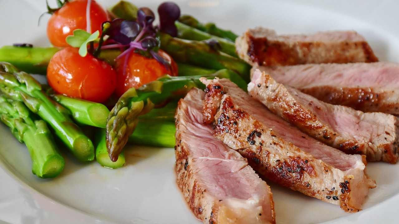 China abre oficialmente su mercado a la carne de cerdo de Costa Rica